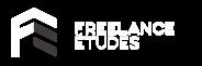 Freelance Etudes
